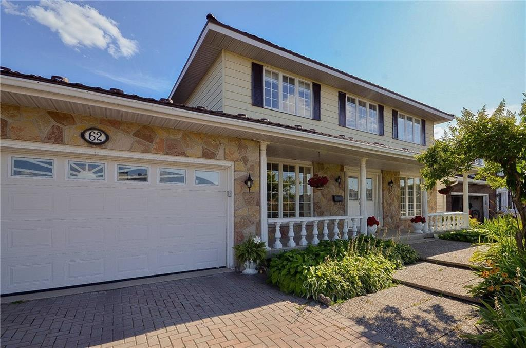 Removed: 62 Charing Road, Ottawa, ON - Removed on 2019-09-19 06:00:29