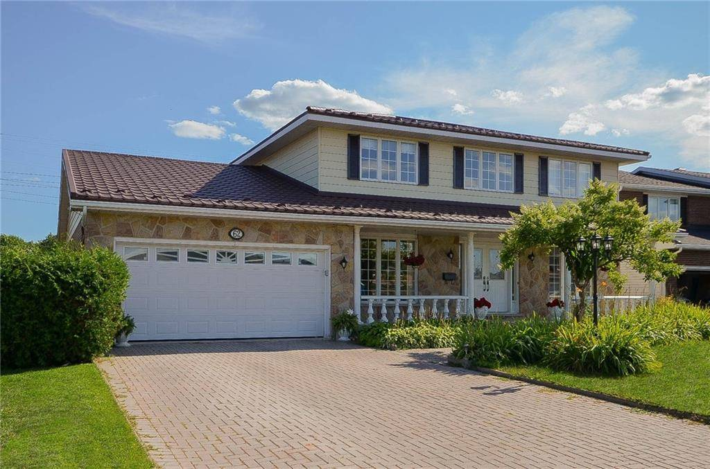 House for sale at 62 Charing Rd Ottawa Ontario - MLS: 1171016