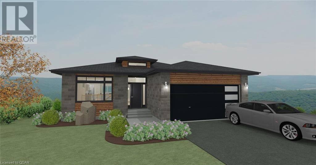 House for sale at 62 Dewal Pl Belleville Ontario - MLS: 235726