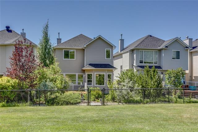 For Sale: 62 Discovery Ridge Gardens Southwest, Calgary, AB   3 Bed, 3 Bath House for $650,000. See 47 photos!