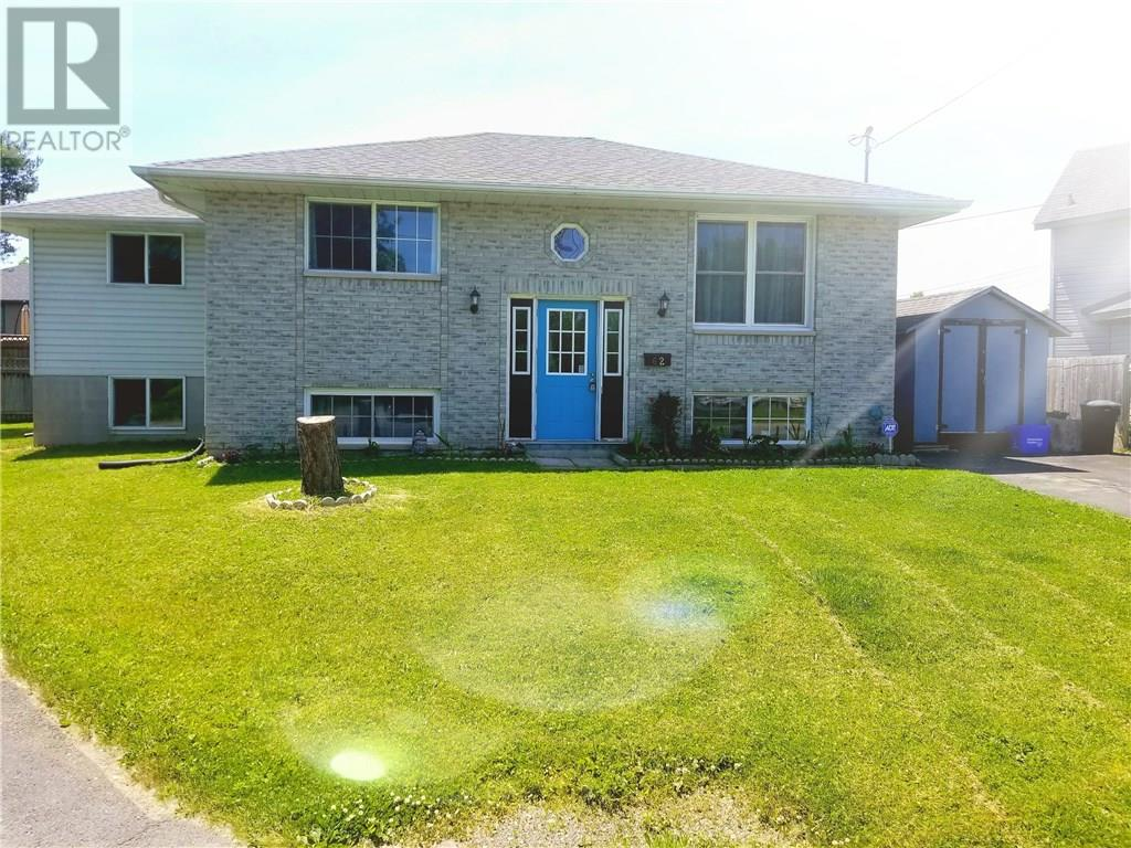 Removed: 62 Dufferin Avenue, Quinte West, ON - Removed on 2018-09-24 16:54:20