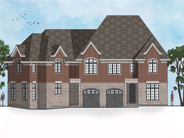 Removed: 62 Emmett Avenue, Toronto, ON - Removed on 2018-03-18 05:45:22