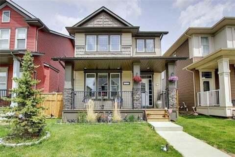House for sale at 62 Evanspark Rd Northwest Calgary Alberta - MLS: C4300661