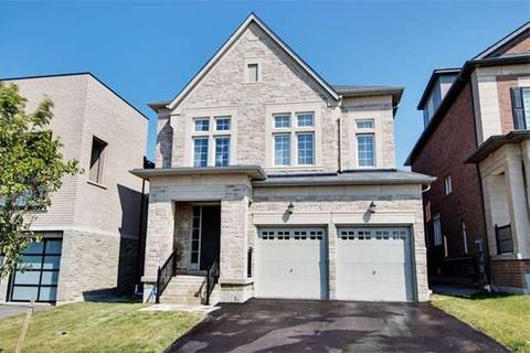House for rent at 62 Farrell Rd Vaughan Ontario - MLS: N4670058