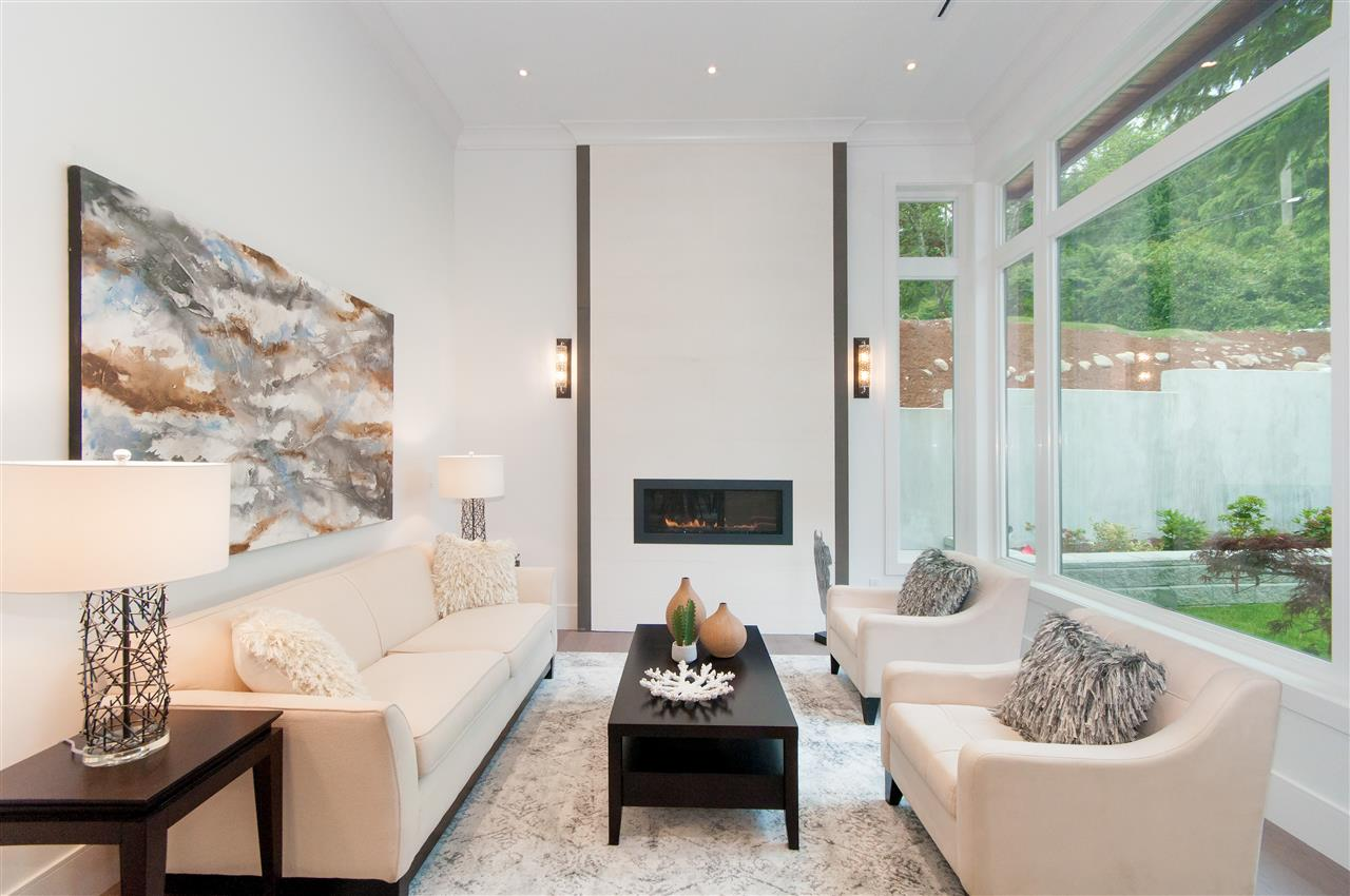 For Sale: 62 Glenmore Drive, West Vancouver, BC | 7 Bed, 8 Bath House for $5,288,000. See 20 photos!