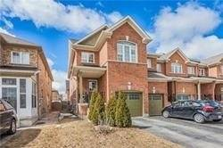 Townhouse for rent at 62 Goode St Richmond Hill Ontario - MLS: N4488025