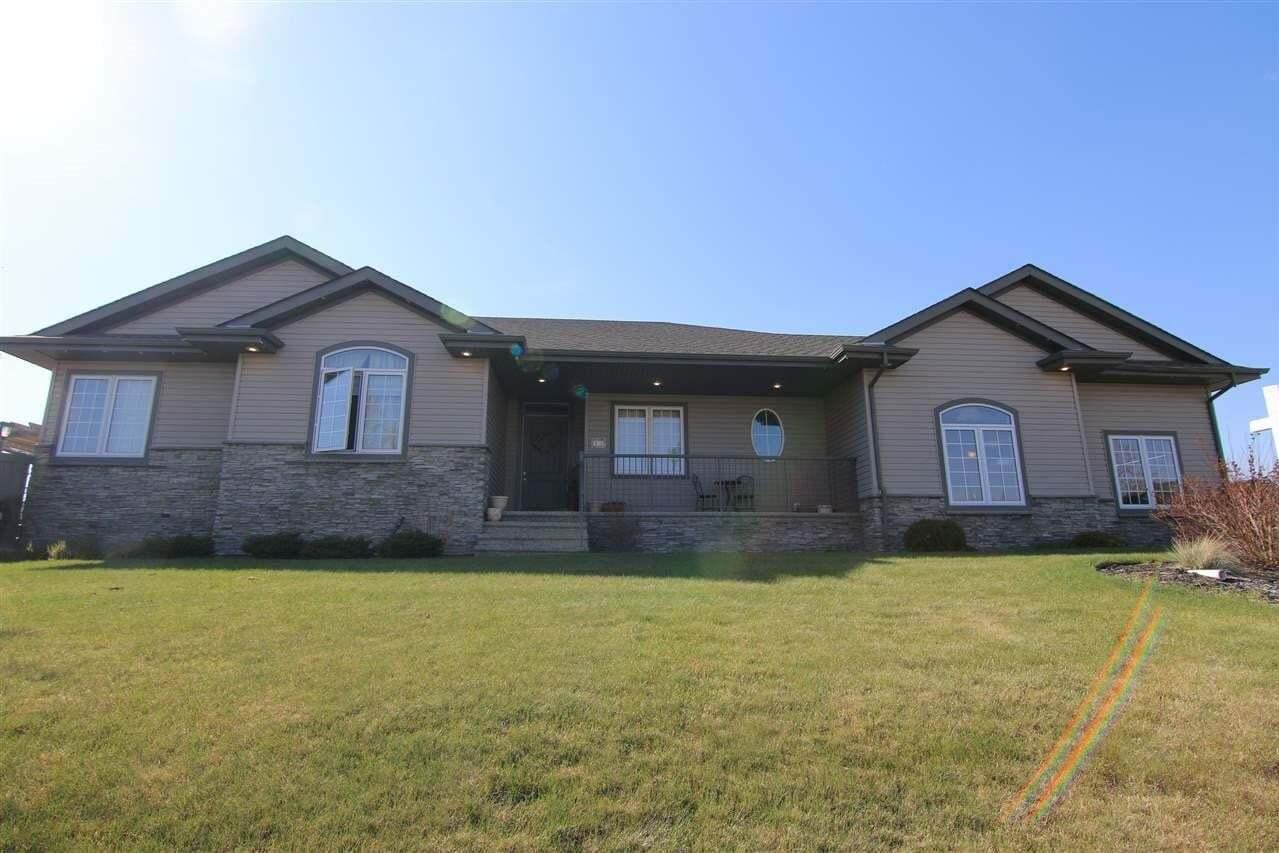House for sale at 62 Greenfield Cr Fort Saskatchewan Alberta - MLS: E4193946