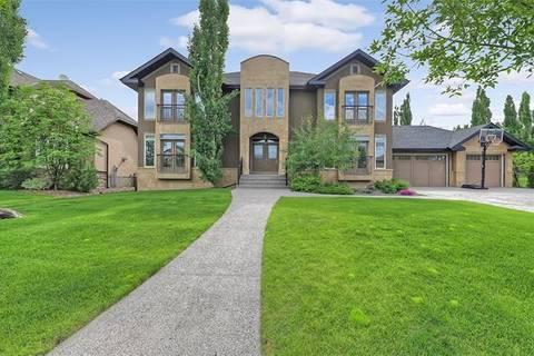 House for sale at 62 Heritage Lake Te Heritage Pointe Alberta - MLS: C4243618