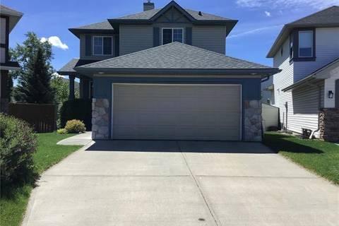 House for sale at 62 Hidden Valley Gdns Northwest Calgary Alberta - MLS: C4241747