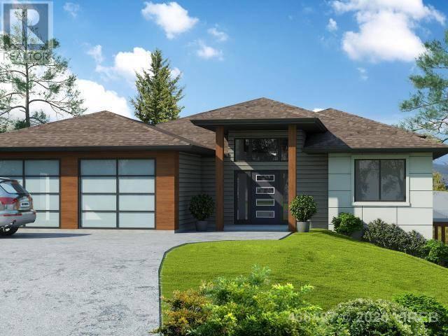 House for sale at 62 High Bridge Circ Lantzville British Columbia - MLS: 466497