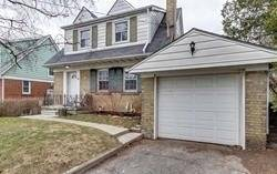 House for rent at 62 Inniswood Dr Toronto Ontario - MLS: E4468963