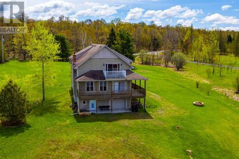 House for sale at 62 Jones Rd Mckellar Ontario - MLS: 153082
