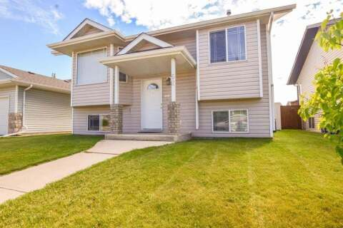 House for sale at 62 Kidd Cs Red Deer Alberta - MLS: A1031723