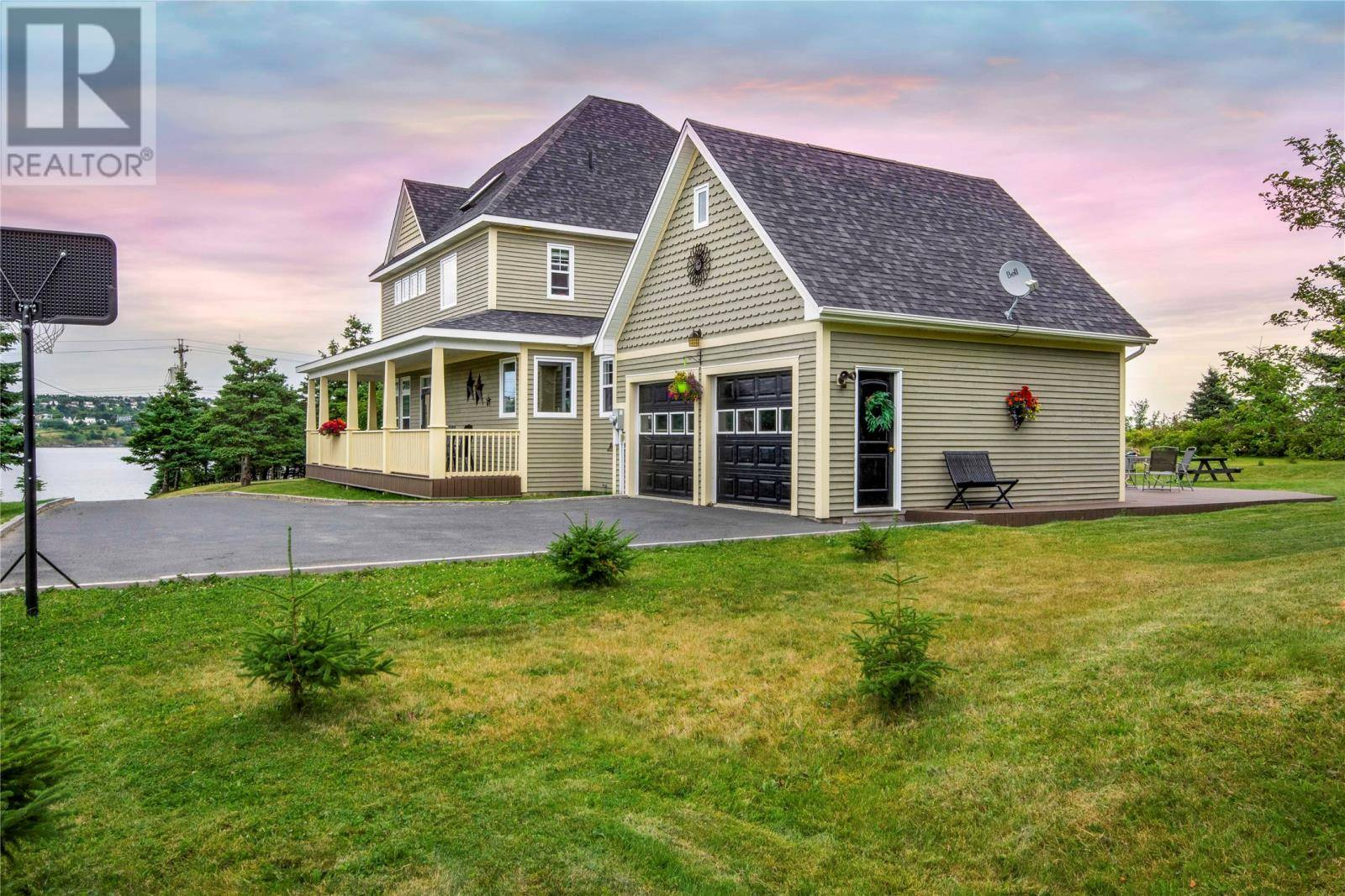62 Lower Southside Road, Carbonear | Image 2