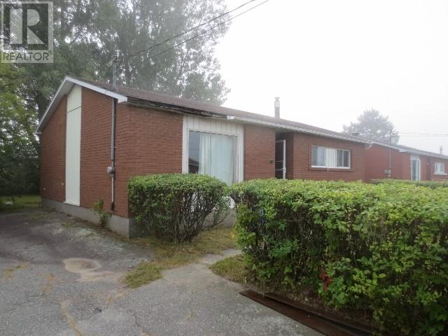 Removed: 62 Marie Street, Chelmsford, ON - Removed on 2018-10-17 05:57:20