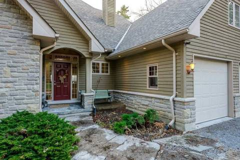 House for sale at 62 Mcgreggor Dr Kawartha Lakes Ontario - MLS: X4648654
