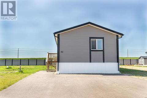 Residential property for sale at 62 Mckay Pl Blackfalds Alberta - MLS: ca0172261