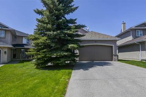 House for sale at 62 Mckenzie Lake Pl Southeast Calgary Alberta - MLS: C4246212