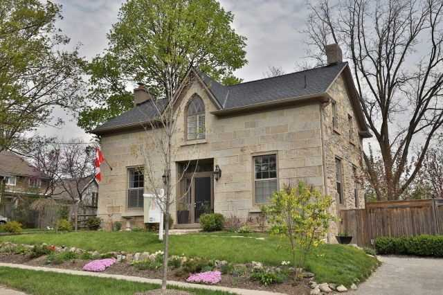 Sold: 62 Mill Street, Hamilton, ON