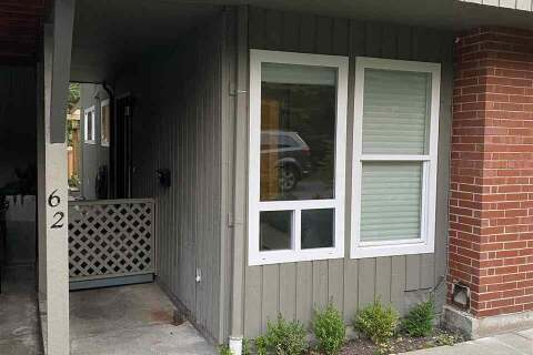 Townhouse for sale at 62 Morven Dr West Vancouver British Columbia - MLS: R2506205