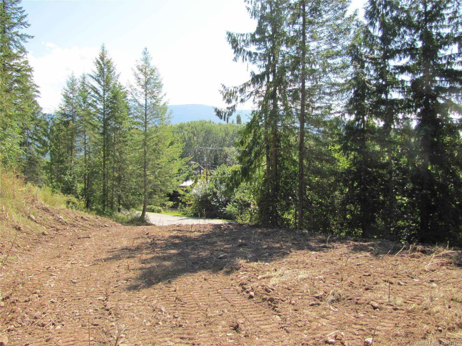 62 Old Town Road, Sicamous | Image 2