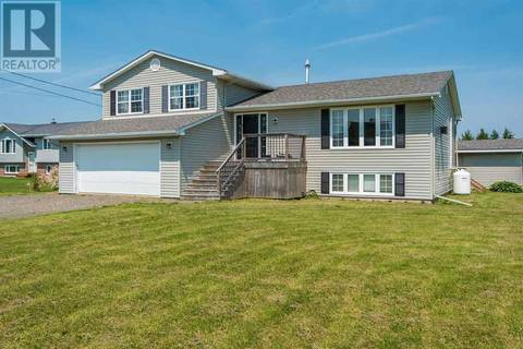 House for sale at 62 Old Truro Rd Elmsdale Nova Scotia - MLS: 201915748