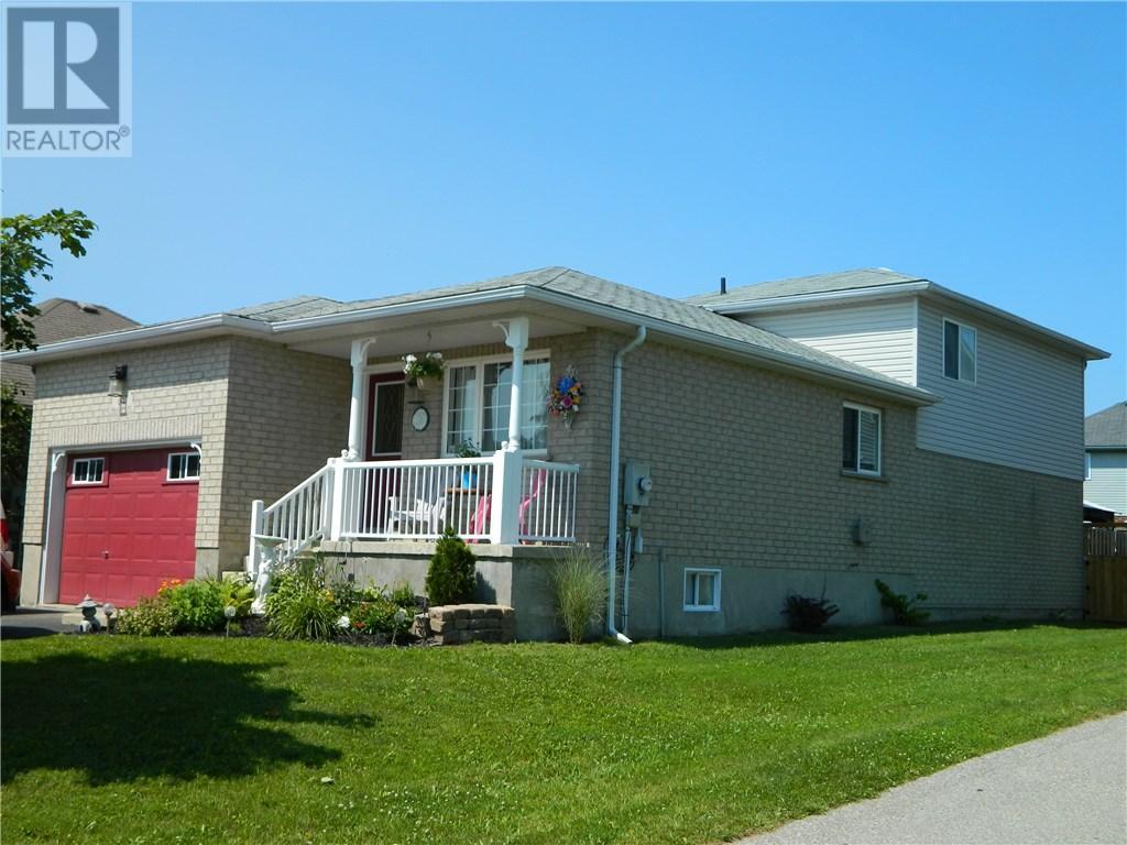62 Pattison Place, Fergus | Sold? Ask us | Zolo.ca
