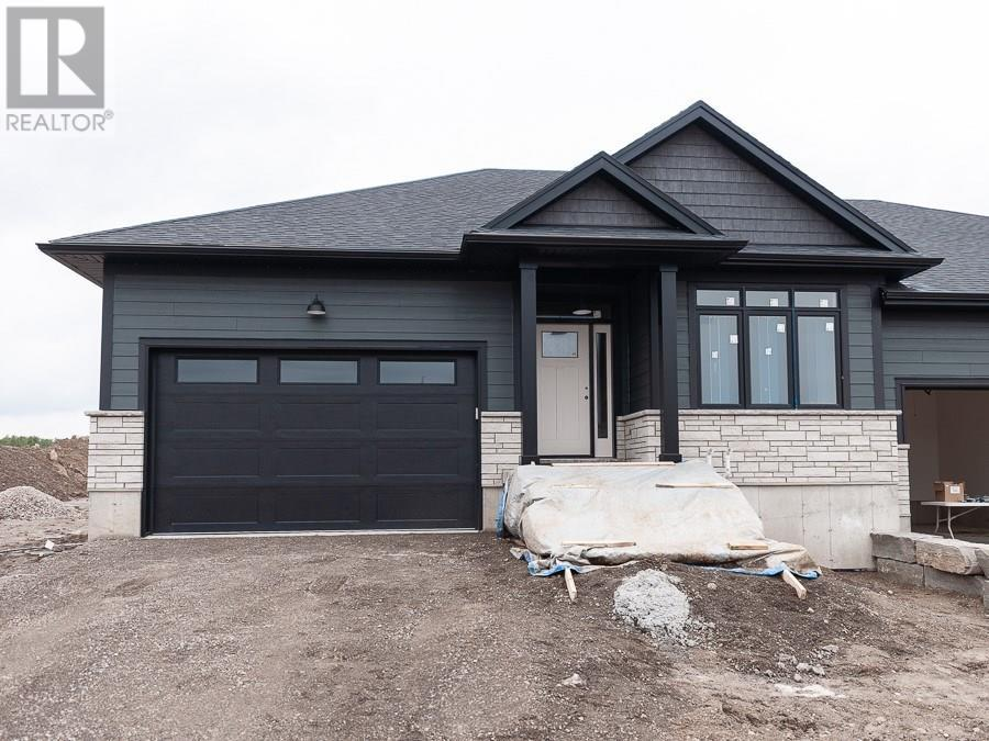 Removed: 62 Ridgewood Crescent, St Marys, ON - Removed on 2020-02-04 05:00:08