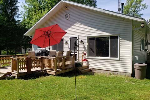 House for sale at 62 Riverbank Rd Kawartha Lakes Ontario - MLS: X4483633