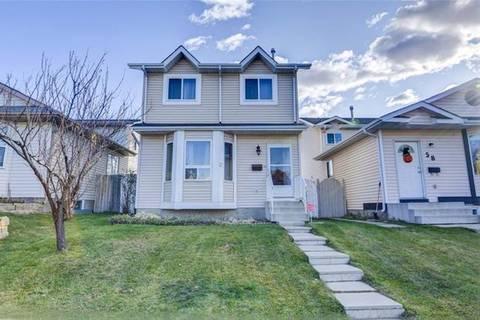 House for sale at 62 Rivercrest Circ Southeast Calgary Alberta - MLS: C4273736