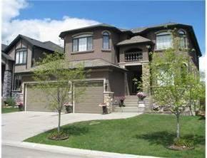 House for sale at 62 Rockcliff Landng Northwest Calgary Alberta - MLS: C4242603