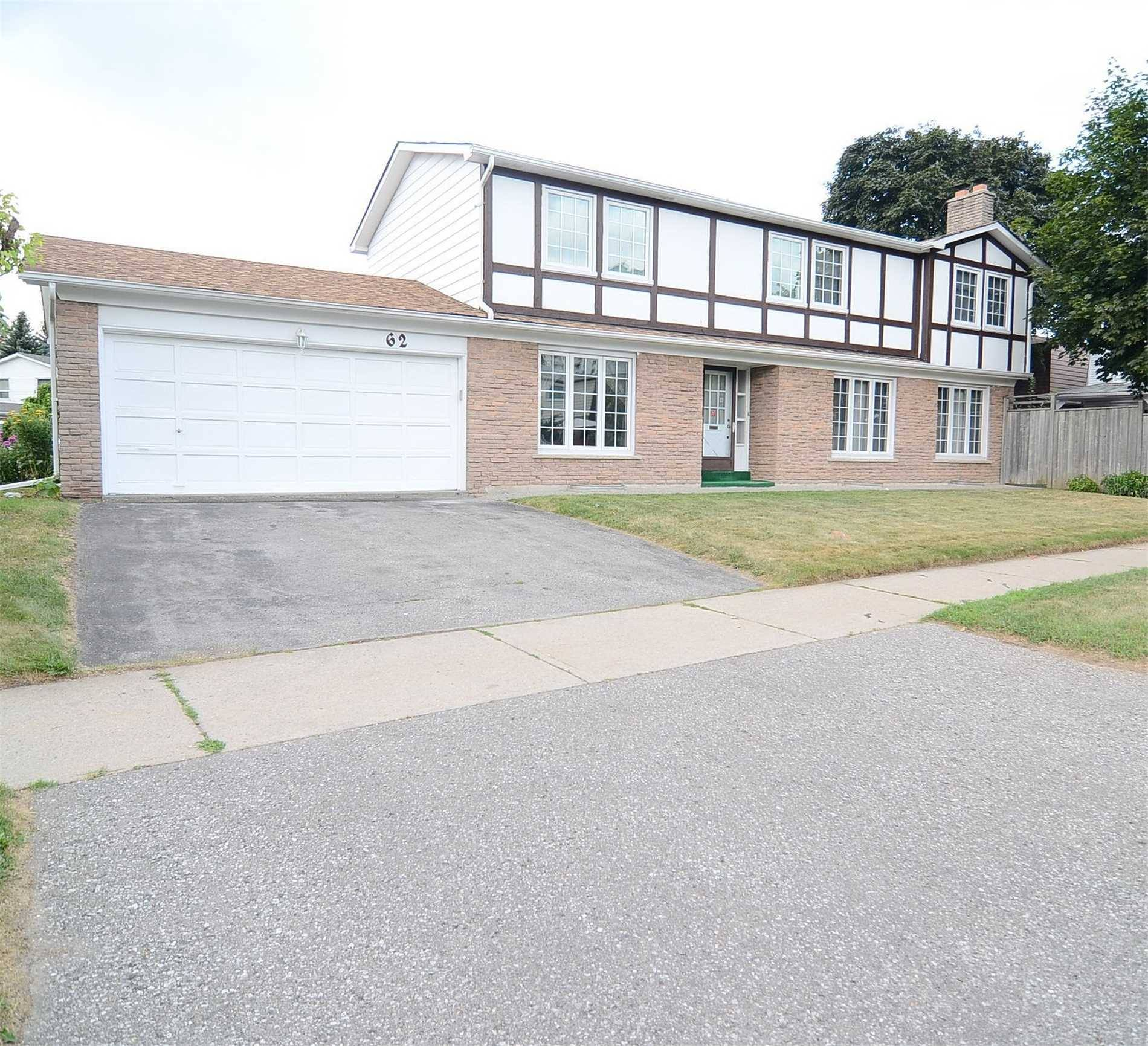 Sandhurst Apartments: 62 Sandhurst Circle, Toronto — For Sale @ $799,900