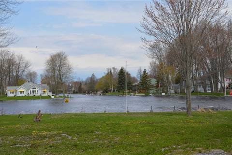 Home for sale at 62 Simcoe Rd Ramara Ontario - MLS: S4451011