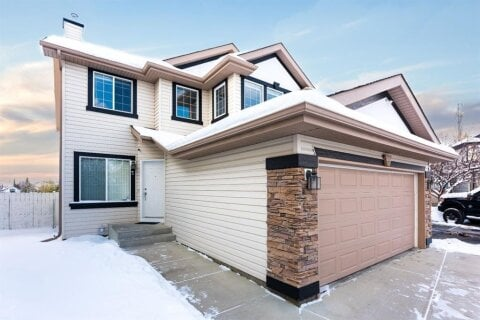 House for sale at 62 Somerside  Cres SW Calgary Alberta - MLS: A1052709