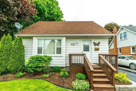 House for sale at 62 St. David St Kawartha Lakes Ontario - MLS: X4776806