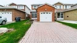 House for sale at 62 Stephensen Ct Brampton Ontario - MLS: W4484668