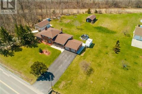 House for sale at 62 Stewart Rd Niagara-on-the-lake Ontario - MLS: 30725043