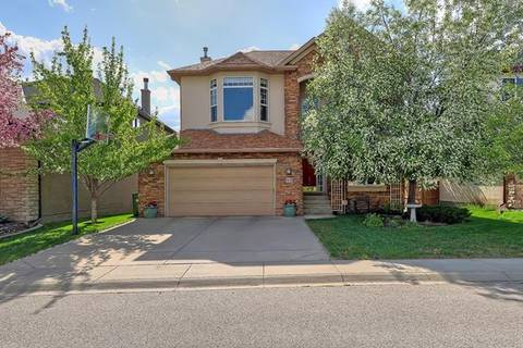 House for sale at 62 Strathridge Gr Southwest Calgary Alberta - MLS: C4244269