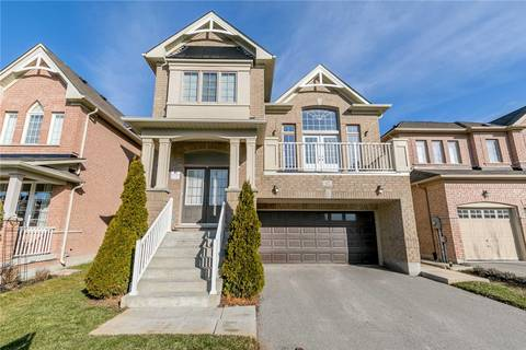 House for sale at 62 Sugardale St Whitchurch-stouffville Ontario - MLS: N4444576