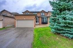House for rent at 62 Summitcrest Dr Richmond Hill Ontario - MLS: N4706055