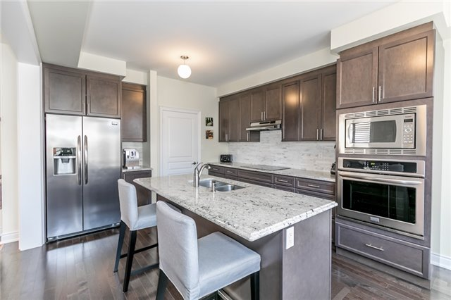 For Sale: 62 Sydie Lane, New Tecumseth, ON   3 Bed, 3 Bath House for $680,000. See 19 photos!