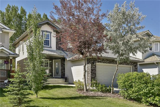 Removed: 62 Valley Ponds Crescent Northwest, Calgary, AB - Removed on 2018-07-19 10:21:04