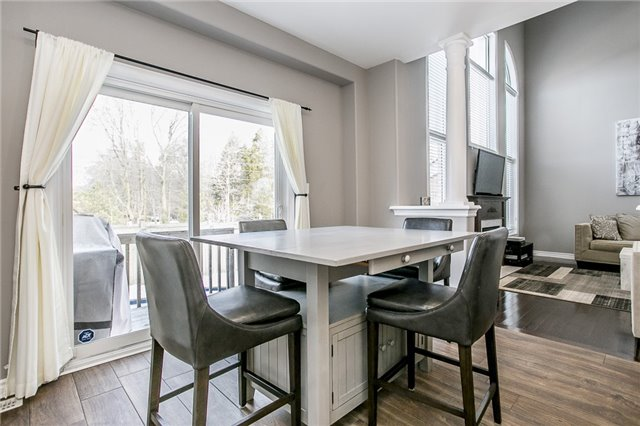 62 Westminster Circle Barrie For Sale 824900