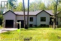 House for sale at 62 Wolfe Tr Tiny Ontario - MLS: 276696