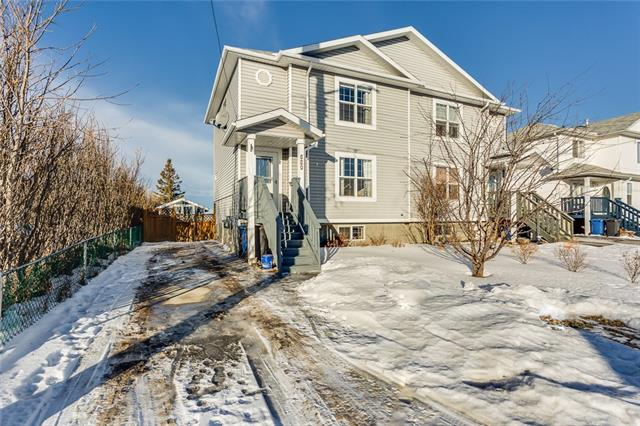 For Sale: 620 1 Avenue, Irricana, AB | 2 Bed, 2 Bath Townhouse for $205,000. See 31 photos!