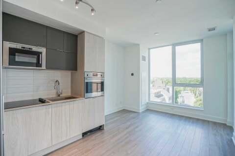 Apartment for rent at 1 Belsize Dr Unit 620 Toronto Ontario - MLS: C4819175