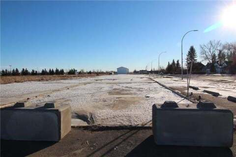 Residential property for sale at 620 10 Ave S Carstairs Alberta - MLS: C4242746