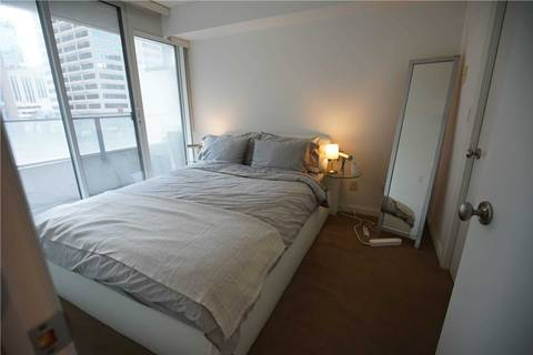 Apartment for rent at 111 Elizabeth St Unit 620 Toronto Ontario - MLS: C4733504