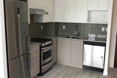 Apartment for rent at 160 Flemington Rd Unit 620 Toronto Ontario - MLS: W4967207