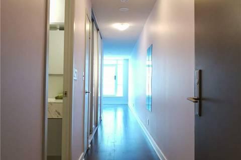 Condo for sale at 21 Nelson St Unit 620 Toronto Ontario - MLS: C4556311